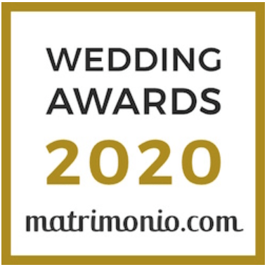 Foto Meta, vincitore Wedding Awards 2021 matrimonio.com